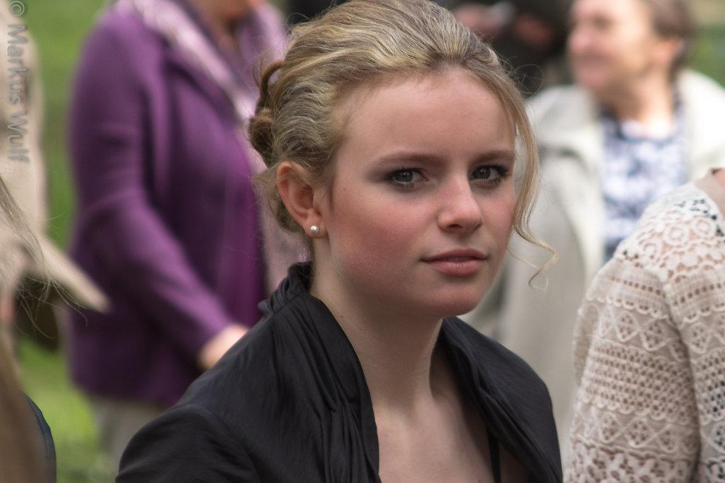 Lea-Sophie